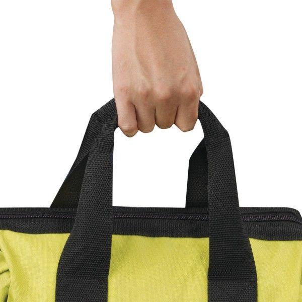 Ryobi UTB4HG Tool Bag