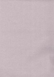 Viniliniai tapetai 31-241