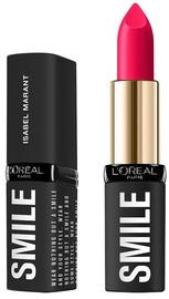 """L'Oreal Paris X Isabel Marant Collection Color Riche Matte """"Smile"""" 4.3g 04"""
