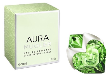 Thierry Mugler Aura 30ml EDT