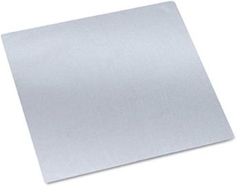 CoolLaboratory Liquid MetalPad