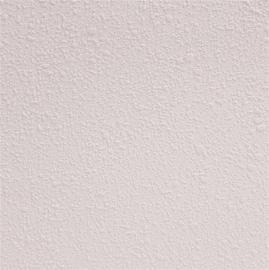 Viniliniai tapetai Maxi Wall 435328