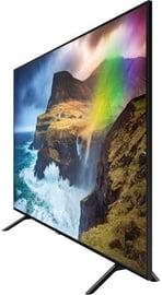 Televizorius Samsung QE75Q70R