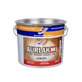 Alkidinis uretano grindų lakas Rilak AU-271, pusiau matinis, 2.7 l