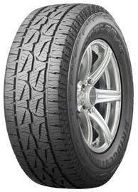 Vasaras riepa Bridgestone Dueler A/T T001, 255/60 R18 112 T XL C C 73