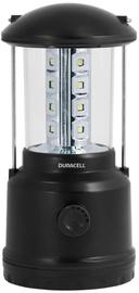 Duracell Flashlight LED LNT-200