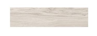 Akmens masės plytelės Denver, 60 x 15 cm