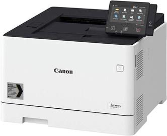 Laserprinter Canon i-SENSYS LBP664Cx, värviline