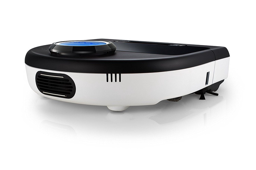Dulkių siurblys - robotas Neato Botvac D85 Robotic Vacuum Cleaner
