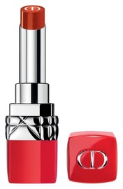 Christian Dior Rouge Dior Ultra Care 707