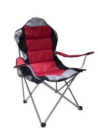 Turistinė kėdė YXC-605-1