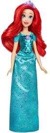 Кукла Hasbro Dinsey Princess Royal Shimmer Doll Ariel F0895