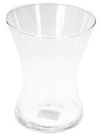 Verners Vase 036567
