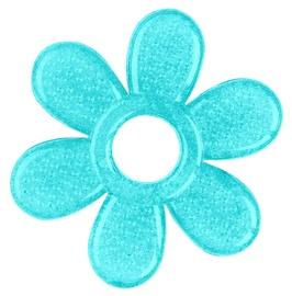 Прорезыватель BabyOno Flower