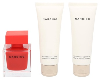 Набор для женщин Narciso Rodriguez Narciso