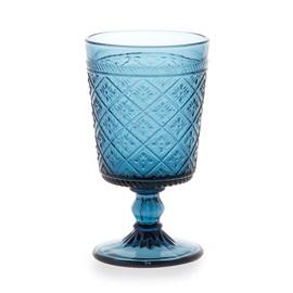 Sinine klaas Tognana Gloria 270 ml