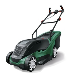Bosch Rotak 490 Electric Lawn Mower