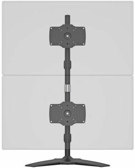 Держатель для монитора Multibrackets