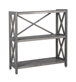 Alex Shelf 80x31x86cm AW2002