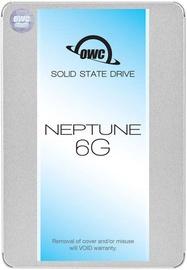 "OWC Neptune 480GB SATAIII 2.5"" OWCSSD7N6G480"