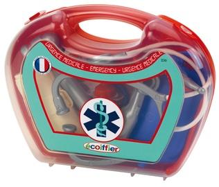 Ecoiffier Doctors Suitcase