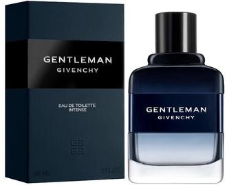 Туалетная вода Givenchy Gentleman EDT, 60 мл