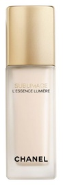Chanel Sublimage L'Essence Lumiere Concentrate 40ml