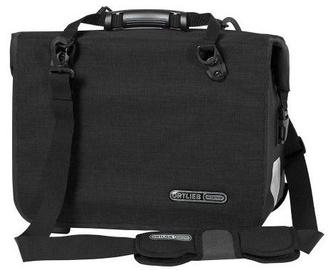 Ortlieb Office-Bag QL3.1 Black 21l