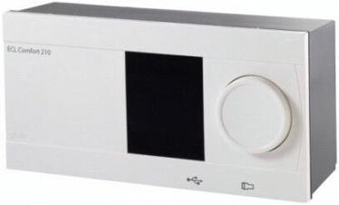 Danfoss ECL 210 Comfort 230V