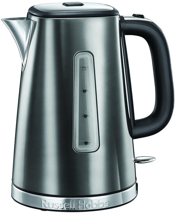 Электрический чайник Russell Hobbs 23211-70, 1.7 л