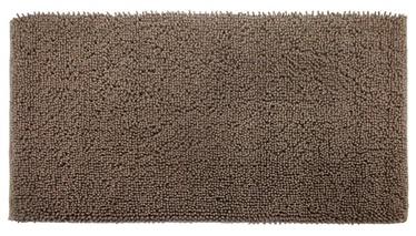 Vannas istabas paklājs Saniplast Glam 3FTAA348254, 1000x550 mm