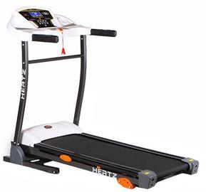 Hertz Basic 11253 Treadmill