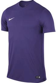 Nike Park VI 725891 547 Purple L