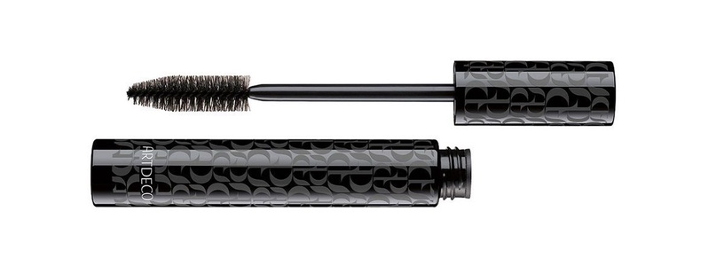 Artdeco Art Couture Lash Volumizer Mascara 4g Black