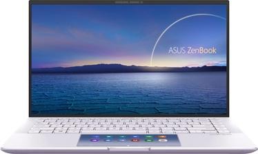Ноутбук Asus Zenbook 14 UX435EG-A5149T, Intel® Core™ i5-1135G7, 8 GB, 256 GB, 14 ″