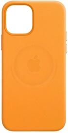 Чехол Apple AOAPPTF120MHK63, желтый
