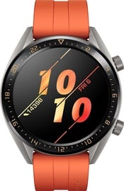 Huawei Watch GT Active Orange