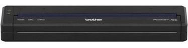 Brother PJ722 Mobile Laser Printer