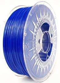 Devil Design TPU Super Blue 1.75mm 1kg