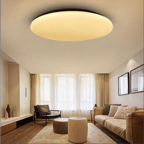 Gaismeklis TOPE LED SOPOT, 2x36W, LED