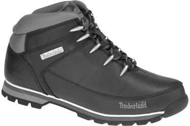 Timberland Euro Sprint 6200R Black 41