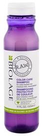 Matrix Biolage R.A.W. Color Seal Shampoo 325ml