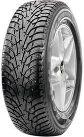 Automobilio padanga Maxxis Premitra Ice Nord NS5 225 65 R17 102T with Studs