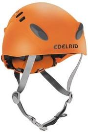 Edelrid Helmet Madillo Orange 52-62cm