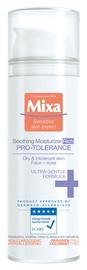 Mixa Pro Tolerance Soothing Moisturizer Rich 50ml