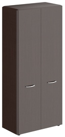 Skyland Dioni Wardrobe DCW 85 Wenge Magic