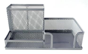 SN Pencil Case Grey 687012