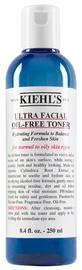 Sejas toniks Kiehls Ultra Facial Oil Free Toner, 250 ml