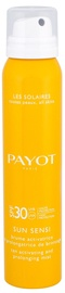 Payot Sun Sensi Tan Activating & Prolonging Mist SPF30 125ml