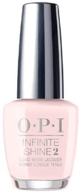 OPI Infinite Shine 2 15ml ISLL16